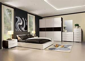 25, Beautiful, Bedroom, Decorating, Ideas, U2013, The, Wow, Style, In, 2020