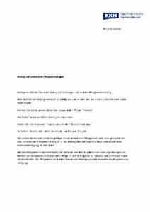 Zusätzliche Betreuungsleistungen Abrechnung : zus tzliche betreuungs und entlastungsleistungen kkh ~ Themetempest.com Abrechnung