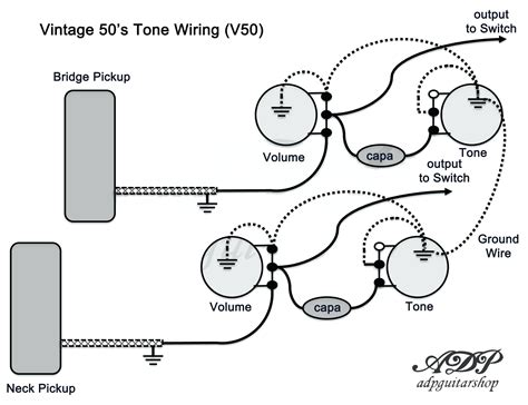 Diagram For Wiring Single Pole Throw Toggle by Schematic Symbol Dpst Relay Wiring Diagram Database