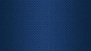 Blue Wallpaper Computer Wallpapers, Desktop Backgrounds ...