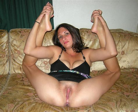 S Nor In Gallery Milf Ex Wives And Girlfriends Spread Legs Wide Open Picture