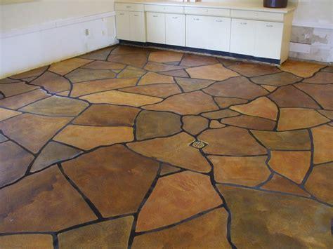 flagstone tiles flagstone flooring houses flooring picture ideas blogule
