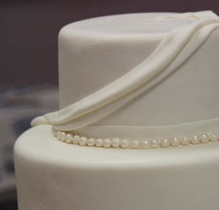 Fondant Drapes - 11 best images about fondant swags on pleated