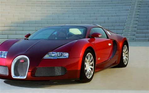 Bugatti Veyron Centenaire Cars Desktop Wallpap #4992