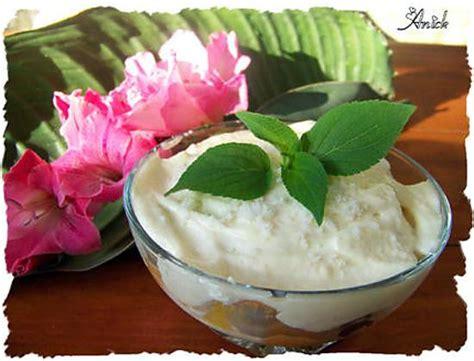 sauge ananas cuisine les meilleures recettes de sauge ananas