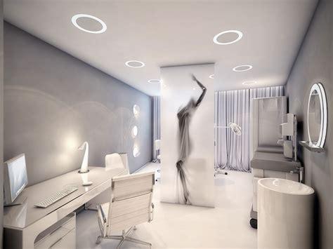 interiors by design amazing surgery clinic interiors by geometrix design