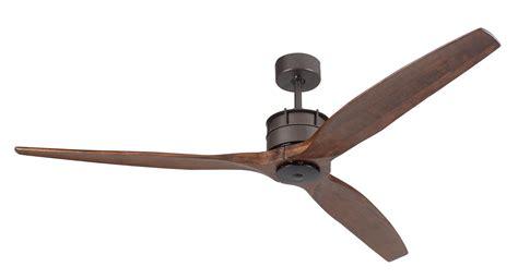dc akmani ultra low energy ceiling fan for restaurants