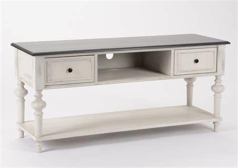 bureau baroque pas cher 130 meuble baroque pas cher belgique meuble salle de