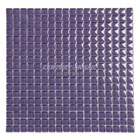 square glass tiles square glass mosaic tiles centurymosaic glass mosaic tile manufacturer