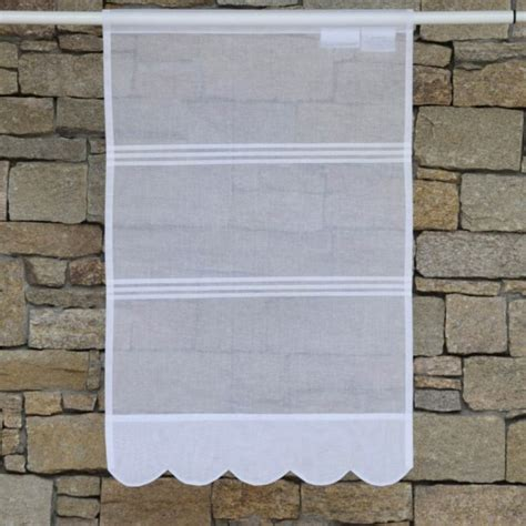 superb brise bise moderne 5 design becquet rideaux