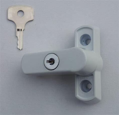 locks locks  tools  dartford locksmiths