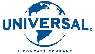 universal tv executive jeff shell to chairman of the universal filmed  Universal Studios Logo 2017