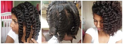 transitioning hairstyles natural hair styles global