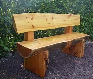 Rondin De Bois Table : good table rondin de bois 12 ~ Teatrodelosmanantiales.com Idées de Décoration
