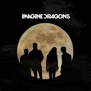 The TMJ Charts: Imagine Dragons › Demons