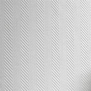 Anaglypta Pro Wallpaper - Herringbone
