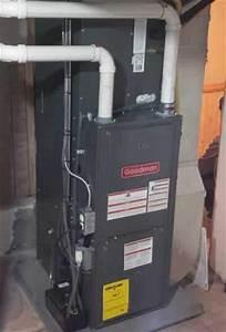Furnace Repair Denver Co Heating Service  High Efficiency Furnace Condensate Pump
