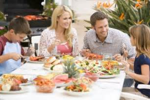 does a family together its own benefits dailyworkhorse