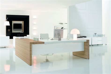 bureaux moderne bureaux modernes design ciabiz com