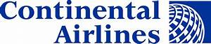 File:Continental Airlines Logo.svg - Wikipedia