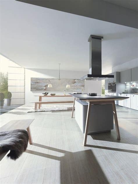 images minimalist kitchens pinterest