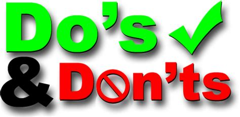 the do s don ts recycling bin rules what you can t recycle imc outdoor living