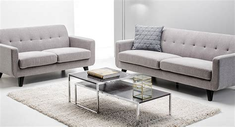 muebles de sala falabellacom