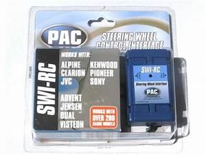 Amazon Com  Pac Swi