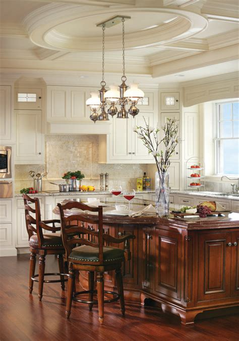 kitchen design paint park place traditional kitchen new york by 1299