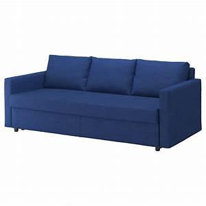 friheten sofabed skiftebo blue ikea