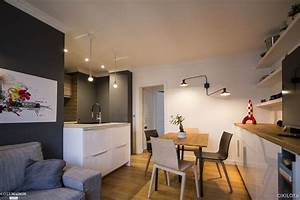 Comment amenager un salon salle a manger de 20m2 estein for Comment amenager un salon salle a manger de 20m2
