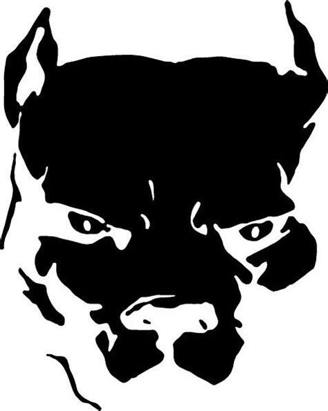 Pitbull tattoo idea | Pitbull tattoo, Pitbull art, Dog tattoo