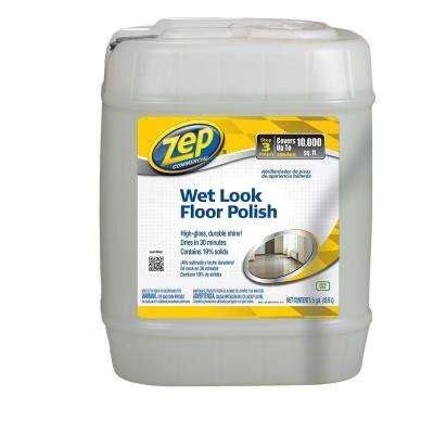 zep neutral floor cleaner home depot zep the home depot