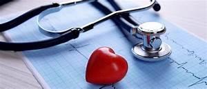 Лечение при тахикардии и высоком давление