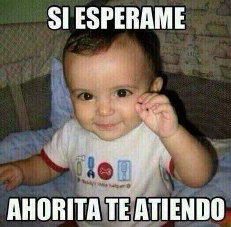 Memes Chistosos - memes chistosos mexicanos www imgkid com the image kid has it
