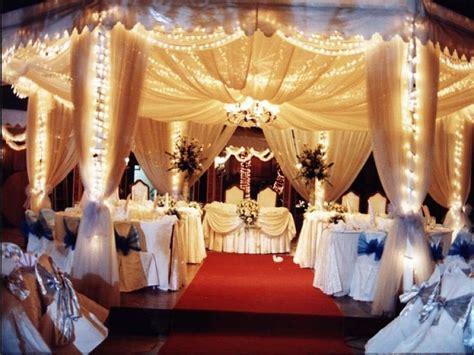 cheap asian home decor wedding reception decoration ideas