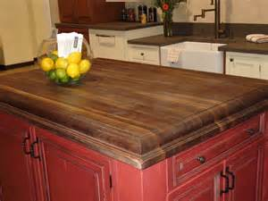 unique kitchen countertop ideas custom kitchen countertop designs modern kitchen countertops seattle by windfall lumber