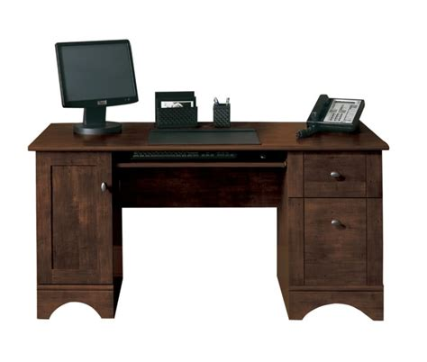 solid oak computer desk for sale solid oak computer desk for sale solid wood computer desk