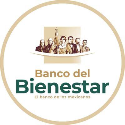 Banco del Bienestar cancela contrato para instalar cajeros ...