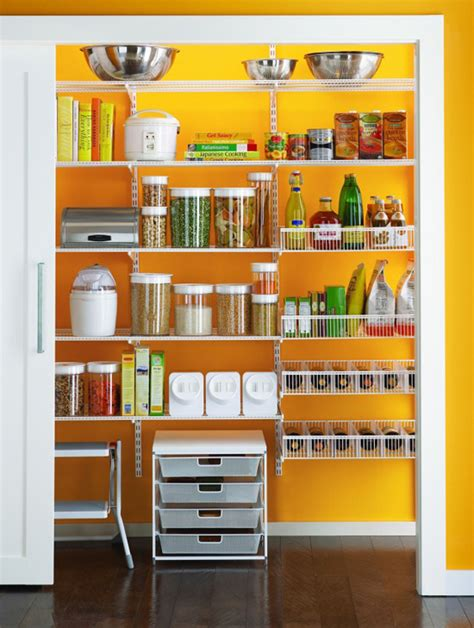 small kitchen organization solutions ideas small kitchen design ideas how to utilise space light