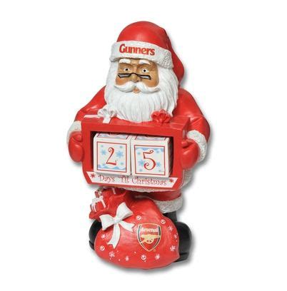 christmas gift ideas 2013 top 10 rubbish presents not to