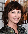 Kathleen Quinlan Headed To Chicago Fire   Access Online
