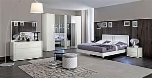Schlafzimmer Set Modern : luxus schlafzimmer set spektakul re m belst cke von camelgroup freshouse ~ Markanthonyermac.com Haus und Dekorationen