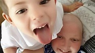 Single Mum With Cancer Told Chemo Stopped Working, Funds ...