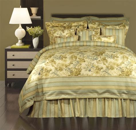 tree bedding discontinued tree comforter sets website of camislap