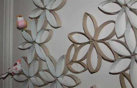 quelques rouleaux de papier toilette la fabrik de