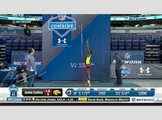 Gets Nfl Network GIF Find & Share on GIPHY