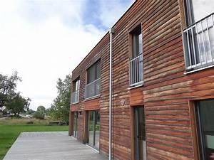 Holzhaus 100 Qm : rosskopf holzhaus holzhaus rosskopf house pinterest passive house haus igling fertighaus von ~ Sanjose-hotels-ca.com Haus und Dekorationen