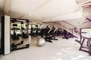 Sport En Salle : sport en salle ou chez soi kscoaching ~ Dode.kayakingforconservation.com Idées de Décoration