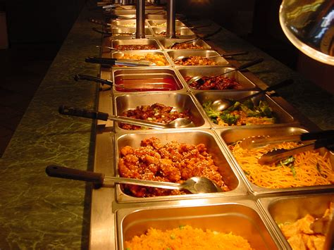 buffet cuisine chest to bar idrankthecfkoolaid